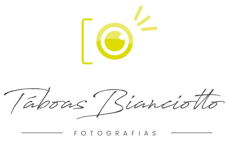 Táboas Bianciotto Fotografías